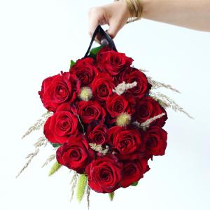 Grab&Go flowers