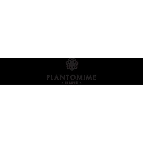 PLANTOMIME